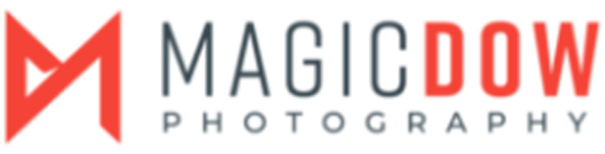 MagicDow Photography Services