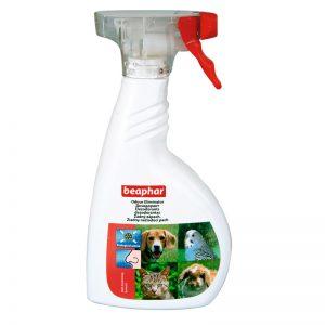 Odour Eliminator - Beaphar - Adec Distribution