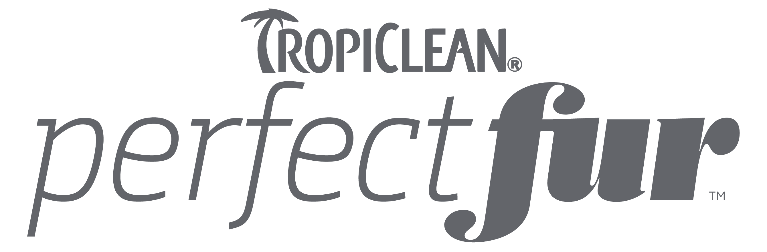 TropiClean PerfectFur