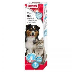 Tooth Gel DogCat - Beaphar - Adec Distribution