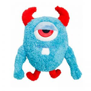 Yardsters Armstrong Blue Small