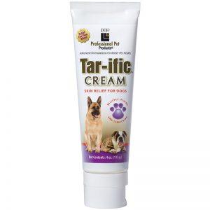 A247 Tarific Cream - Professional Pet Product - Yappy Pets