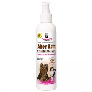 A501 After Bath Conditioner - Professional Pet Product - Yappy Pets
