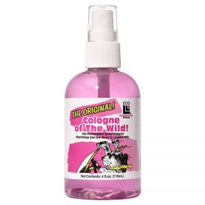 A589 Cologne The Original - Professional Pet Product - Yappy Pets