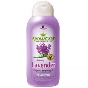 A951 Aromacare Lavender Shampoo - Professional Pet Product - Yappy Pets