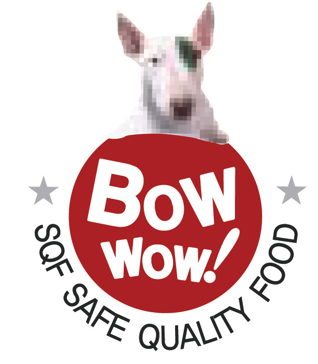 Bowwow Korea
