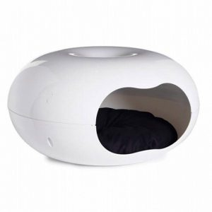 doonut - with cushion (5) - Moderna - AdecDistribution