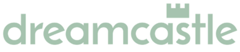 Dream-Castle-Logo