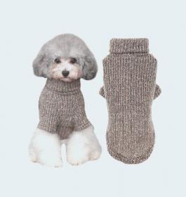 Designer Pet Sweater