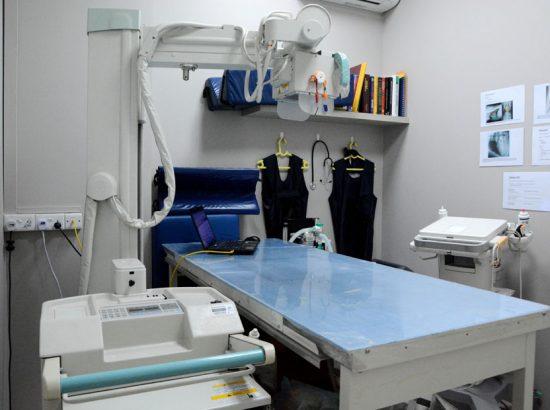 Allpets & Aqualife Clinic
