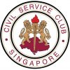 Civil Service Club @...