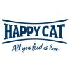 Happy Cat Singapore