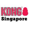 KONG Singapore