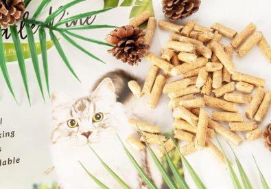 Natural Pet Store SG