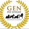 Our Pet Shop LLP