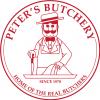 Peter's Butche...