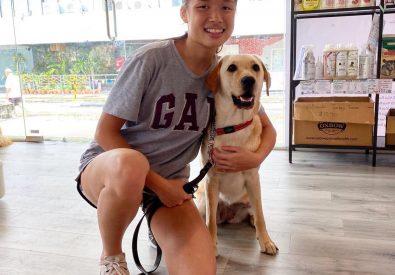 Pets Republic @Jurong