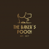 The Baker's Po...