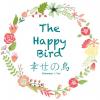 The Happy Bird Singa...