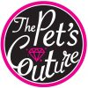 The Pets Couture