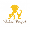 Wicked Nougat