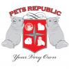 Pets Republic @Hougang