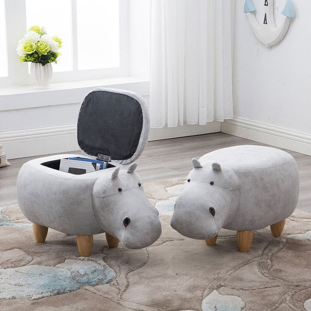 5 Quirky Home Décor for Animal Lovers
