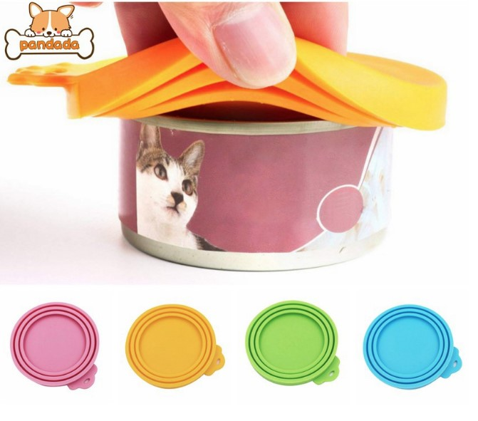 11 Top Pet Necessities to Stock up on at Shopee's 9.9 Online Sale