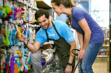 A Guide to Choosing the Perfect Pet Store