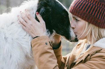 Dog-Speak: What It Means and Its Benefits