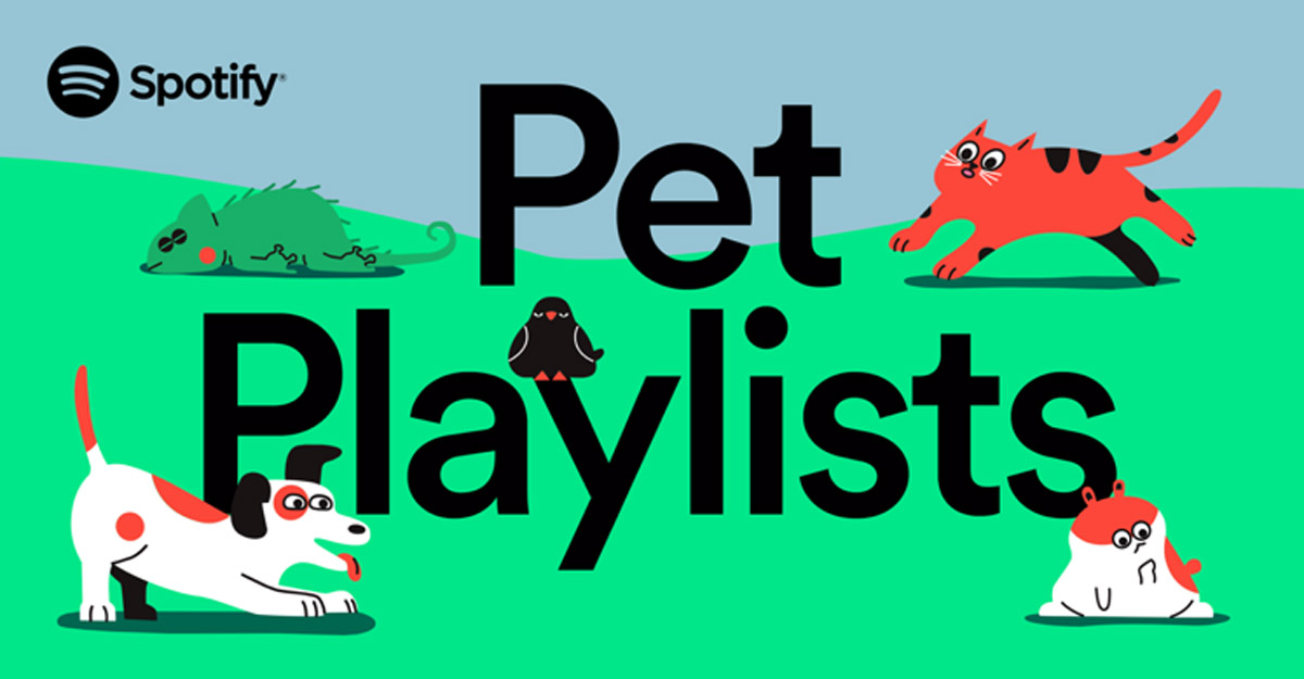 In This Virus Season, What are 5 Stay-Home Activities You can do With Your Pet Dog?